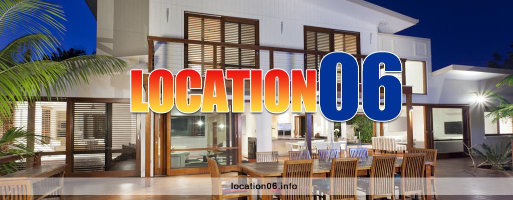 Location06